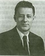 传播学之父:威尔伯·施拉姆-传播智库