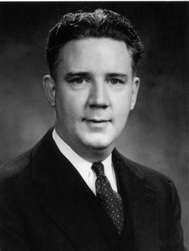 传播学四大奠基人之一:卡尔·霍夫兰