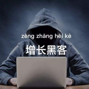 解读增长黑客